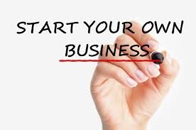 Great Business Ideas to start in 2021. Best startup with low investment.