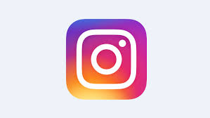How you can make money from INSTAGRAM: 5ways to make money from instagram