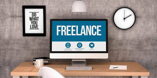 Top Freelancing Skills. Most Demanding and Highly Paid Skills.