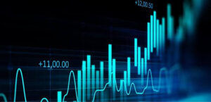 What is Technical Analysis. Beginners guide for Technical Analysis.
